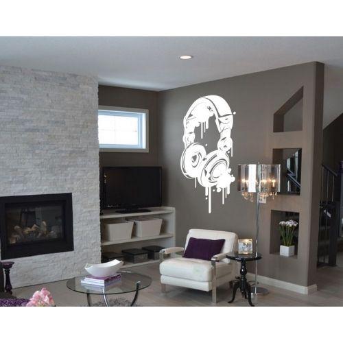 19 besten raffstore jalousien co bilder auf pinterest. Black Bedroom Furniture Sets. Home Design Ideas