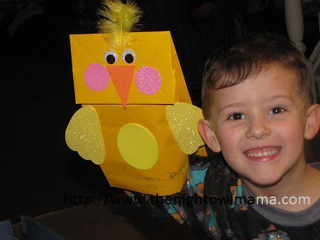 Atividades sensoriais para a Páscoa - excelentes para o maternal, mini maternal nesta data...              As brincadeiras e jogos senso...