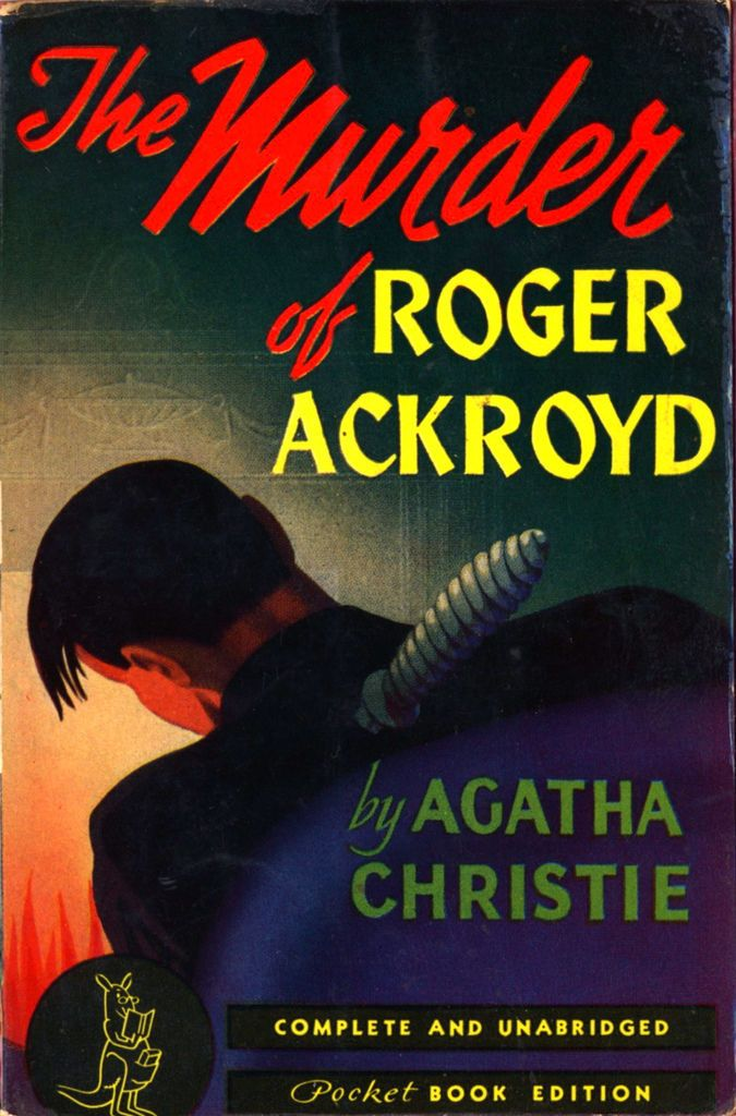 1000  images about Agatha Christie on Pinterest | Brown suits