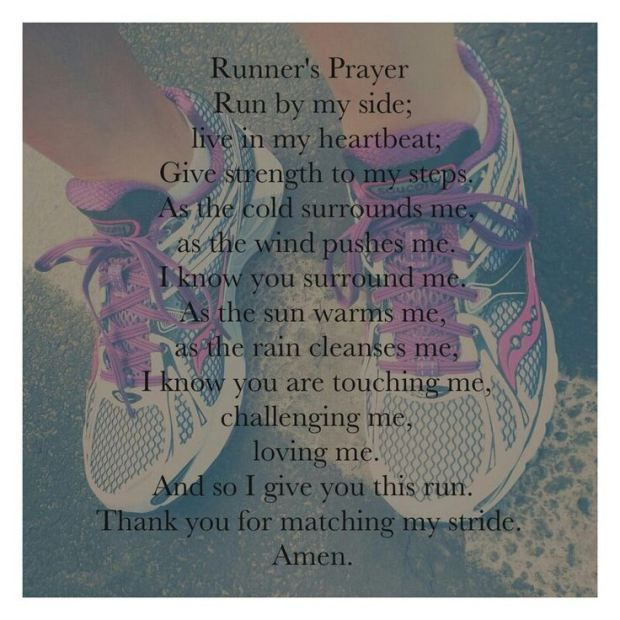 meet the parents quotes prayer runners