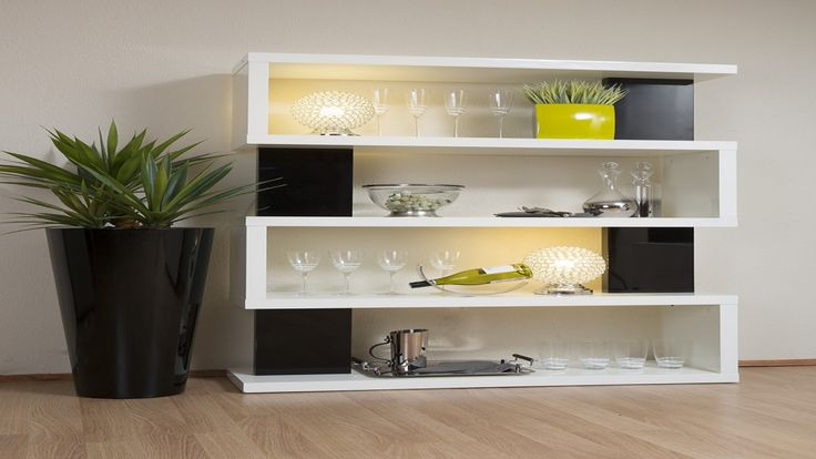 white storage units for living room australia   Furniture Wall Units. lovely small white dining table set ikea wall ...