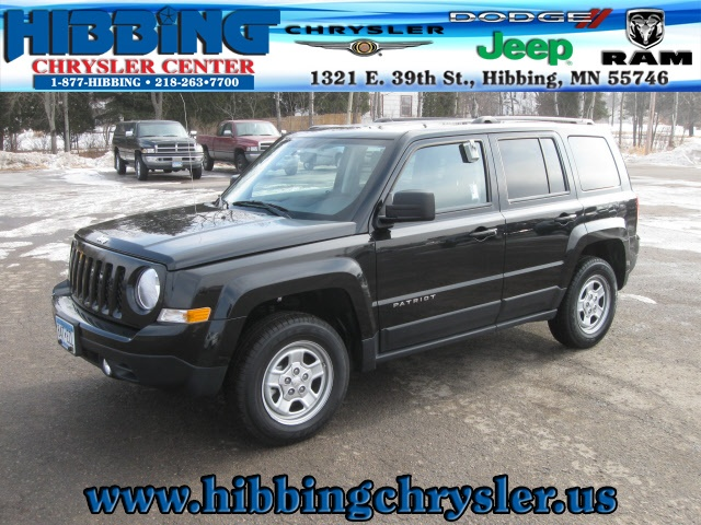 jeep jeep patriot 23 27 patriots forward 4 jeep patriot tracy tally 23. Cars Review. Best American Auto & Cars Review