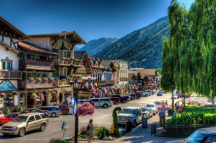 leavenworth wa dating Leavenworth, wa resorts and lodges: resort directory featuring a complete list of is the leavenworth nutcracker museum featuring 6,000 mutcrackers dating.