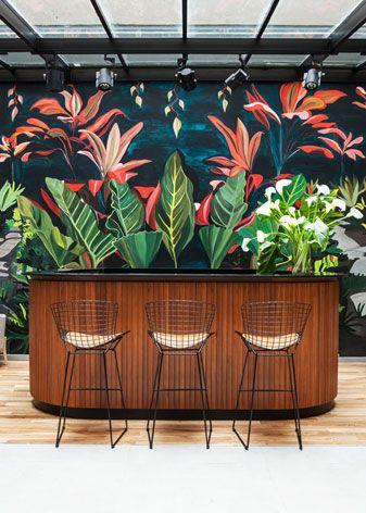 Arroyo Hotel, Buenos Aires, Argentina / Cecilia Nigro & Mariana Rapoport, The Wow Factor / Miguel Florio & Dolores Biocca