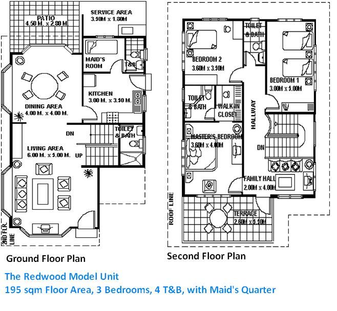 1000 images about 250 300 sqm floor plans and pegs on for 300 sqm house design philippines