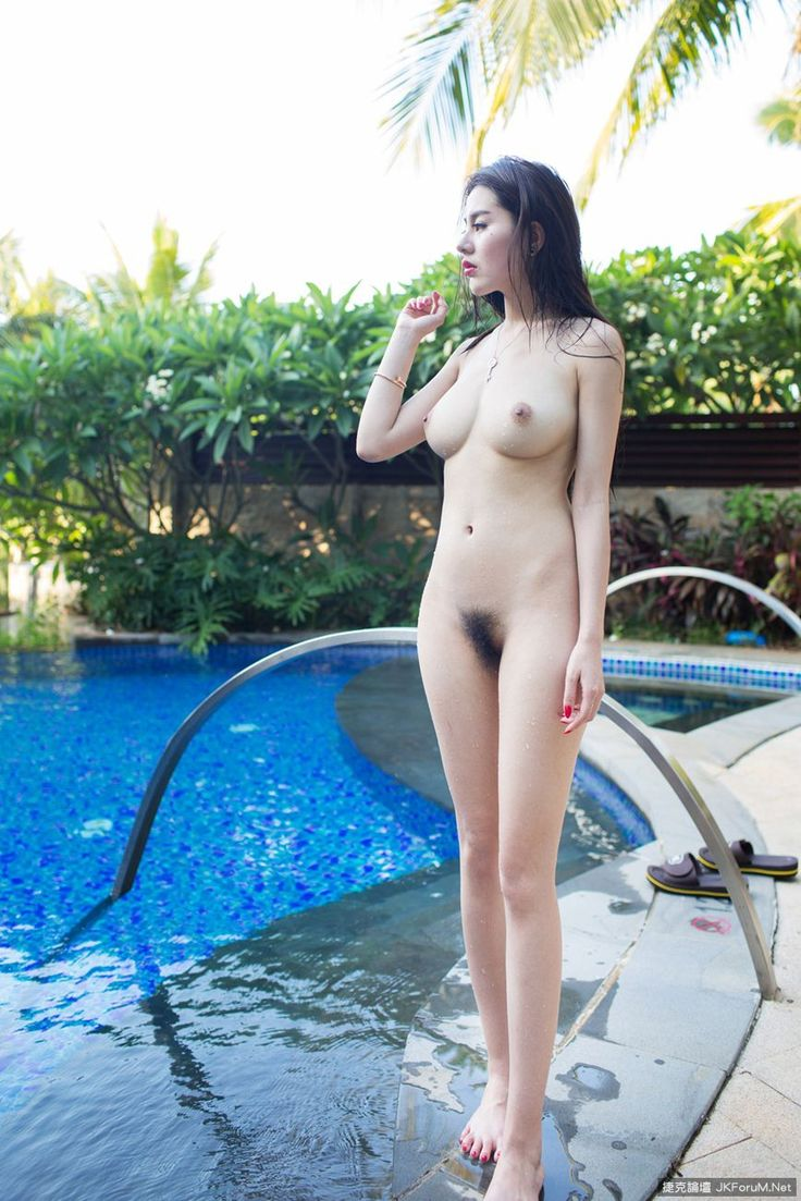 Are naked girl in beijing happiness has