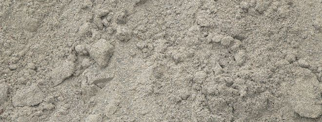 Fine Sand for pickup or delivery in Burien and Metro Seattle Area | Burien Sand & Gravel