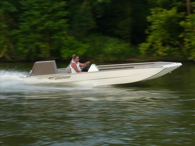 17 Best Images About Boat On Pinterest Small Fishing