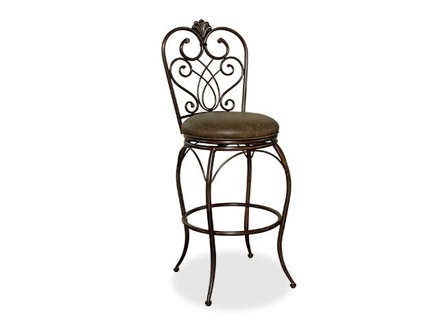 Dining Room Chairs  Kitchen Chairs amp Stools  Anthropologie