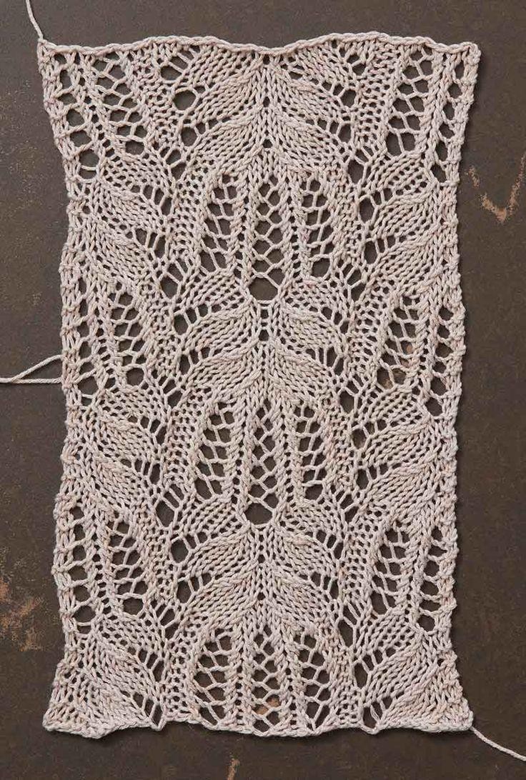 Knitting Fever Patterns : Best knitting fever images on pinterest knit