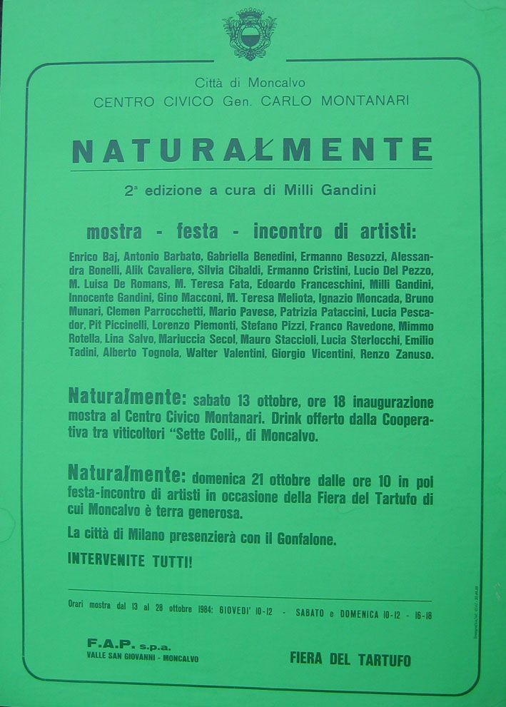 abbastanza Oltre 25 fantastiche idee su Manifesto di una mostra su Pinterest  NU99