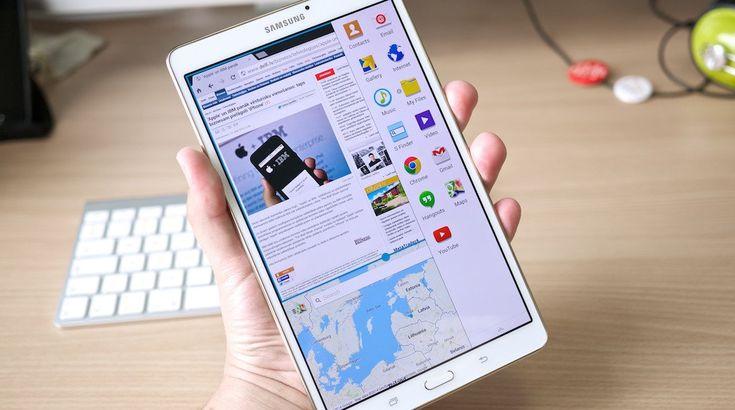 Best Samsung Galaxy Tablets Samsung galaxy