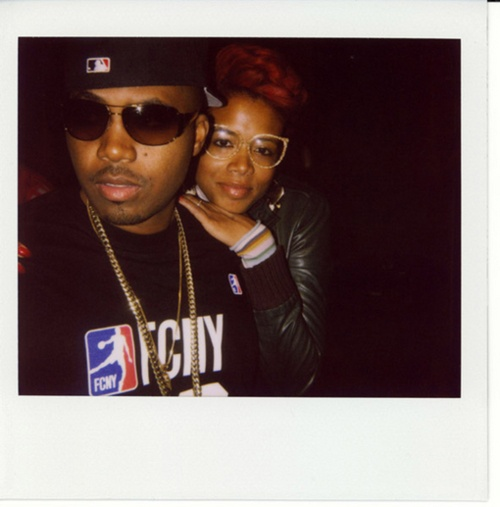 jim jones and chrissy wedding pictures | nas and kelis | Tumblr