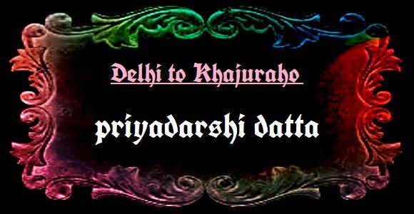 SONGSOPTOK: PRIYADARSHI DATTA