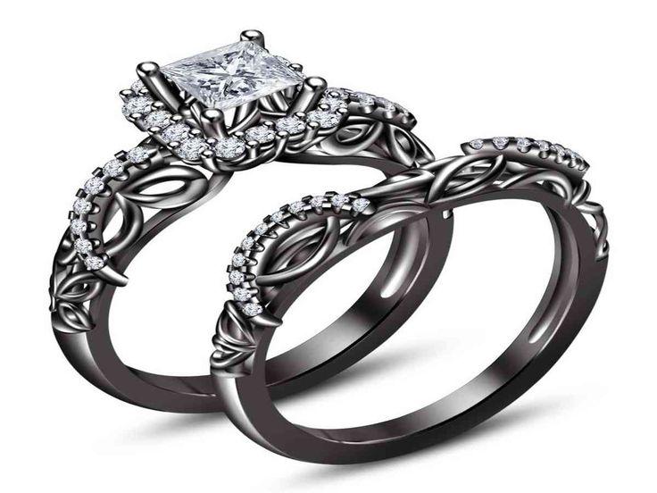 50 best Unique Engagement Ring Boxes images on Pinterest ...