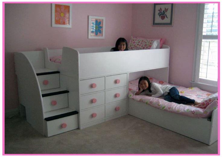 Çocuk Ranza Modelleri - http://www.gelinlikvitrini.com/cocuk-ranza-modelleri/