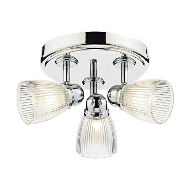 Bathroom Lighting Uk 30 best bathroom lights images on pinterest | bathroom lighting