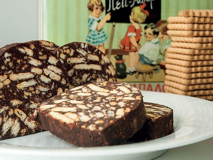Μια κλασσική αγαπημένη συνταγή για μωσαικό με μπισκότα πτι μπερ παπαδοπούλου. ΥΛΙΚΑ: 350 γρ. μπισκότα ΠΤΙ-ΜΠΕΡ ΠΑΠΑΔΟΠΟΥΛΟΥ