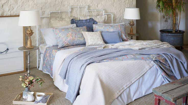 Zara Home België / Belgique | Home Page