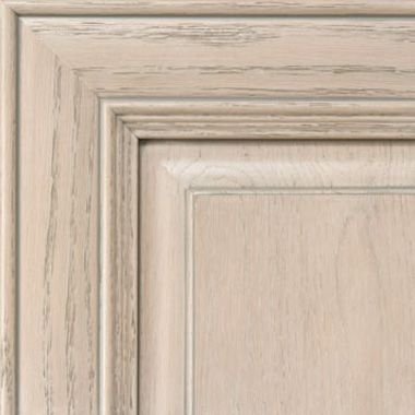 Oak Cabinets Pewter And Glaze On Pinterest