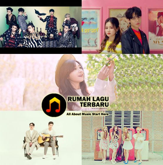 Seperti yang diperkirakan, lagu 'Hopefully Sky' dari Jung Eung Ji berhasil menjadi yang nomor 1 pada minggu ini. Naik 8 peringkat dari posisi minggu kemarin, lagu ini berhasil menang di Inkigayo dan juga M!Coundown minggu kemarin, dan juga memiliki rekor dengan poin tinggi pada tangga lagu yang lainnya Kpop, Kpop Charts, Kpop Charts May, Kpop Charts May 2016, Kpop Charts May 2016 Week II, Tangga Lagu, Tangga Lagu Korea, Tangga Lagu Korea Mei 2016