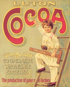 Advertisement-for-co-operative-cocoa-made-at-a-joint-CWS-and-SCWS-factory-in-Luton-from-1902-National-Co-operative-Archive-copyright-The-Co-operative-Group.jpg (240×300)