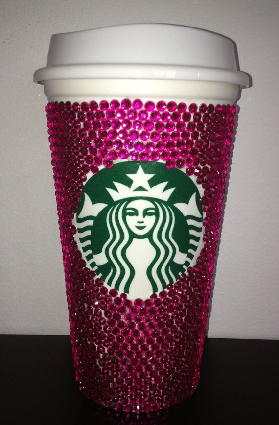 cea4d77d460e2e900fd6fa934b07e8a2 Image Result For Image Result For Starbuck Tumblers