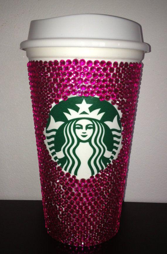 Best 25 Starbucks Coffee Cups Ideas On Pinterest