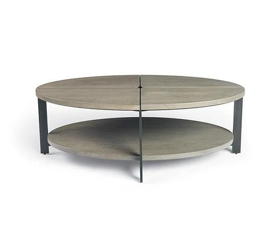 Oval Coffee Table best 25+ oval coffee tables ideas only on pinterest | coffee table