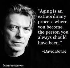 Image result for aging motivational quotes infographic
