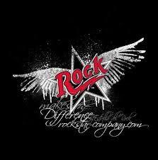 Rock Star/La Estrella del Rock Energy Drink since1999 : SHANNON BOHNY....WINDSURFING FUERTEVENTURA...MAYBE...