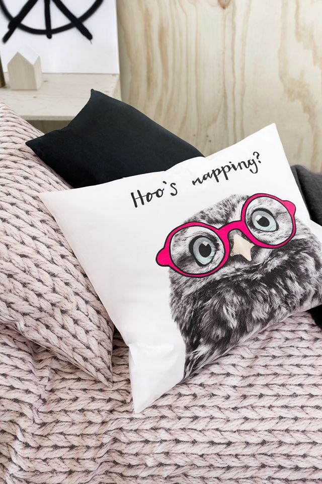 Owl Stuff For The Home Part - 30: Update Your Home! #HMHOME