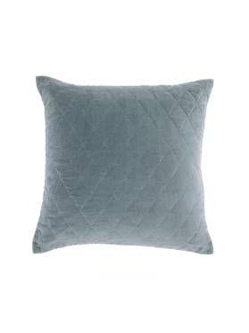 cushions aegean 45 x blue cushions