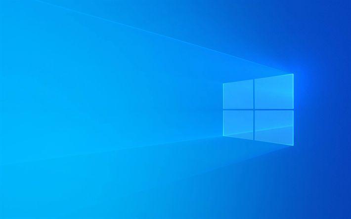 Is Windows Built In Vpn Good