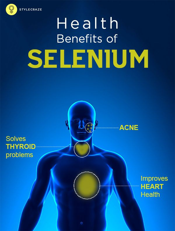 Do you know that SELENIUM is the best antioxidant to prevent or reduce aging due to oxidation. Check out the benefits of this mineral #health #minerals #aging