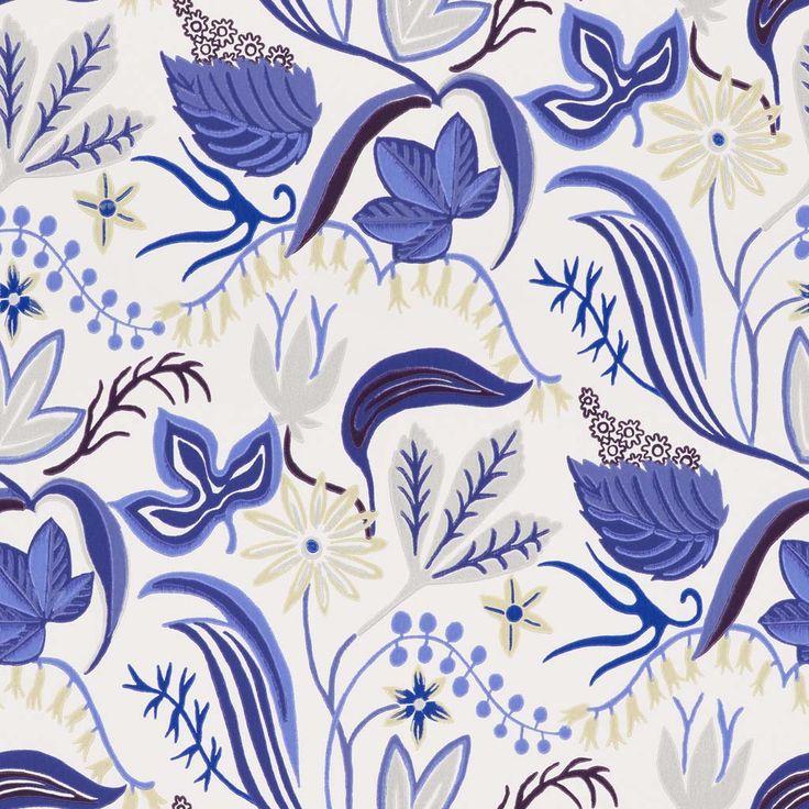 First thumbnail image of Särö ljusblå