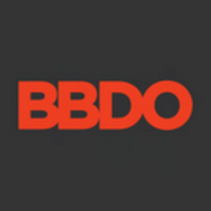 BBDO Worldwide is the world's most awarded advertising agency with 289 offices in 81 countries. At BBDO our mission is to create and deliver the world's most...