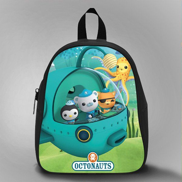 http://thepodomoro.com/collections/schoolbags-and-backpacks/products/octonauts-and-friendship-school-bag-kids-large-size-medium-size-small-size-red-white-deep-sky-blue-black-light-salmon-color