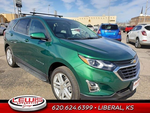 Save 6 546 Off The Msrp On This 2019 Chevrolet Equinox Lt From
