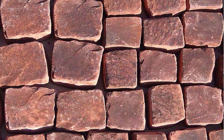 http://sandstone.by/wp-content/uploads/2015/06/Bruschatka-obozhzhennogo-krasnogo-peschanika.jpg