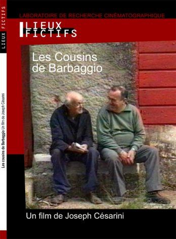 20 best Corse livres images on Pinterest Books, Corse and Book