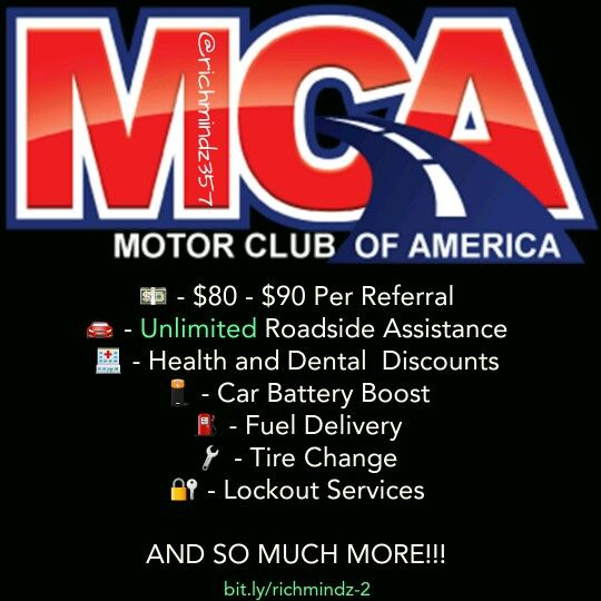 Learn how you can benefit from these discounts and services. Also learn how you can earn money working from home.