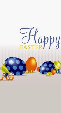 Happy Easter Everyone!! I hope this day brings you all joy and happiness!  Thank you to all of you, contributors and followers, on this board for pinning and repinning! I truly appreciate you! Enjoy this very special day! :))