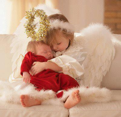 #IDEA FOR BABY PHOTO PORTRAIT #CHRISTMAS CHILD & BABY PHOTO IDEA