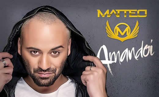 Matteo - Amandoi  http://www.emonden.co/matteo-amandoi