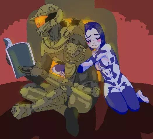 Cortana please i m trying to read here quot x3 shipmaster http ift