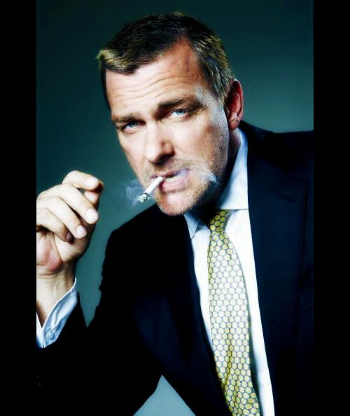 13 best images about Ray Stevenson on Pinterest | The ...
