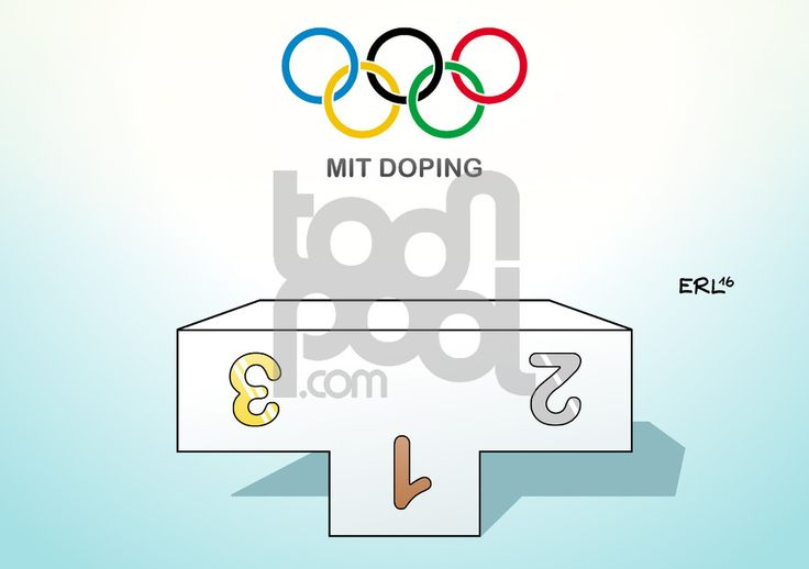 Erl (2016-08-05) JO 2016: Olympia mit Doping