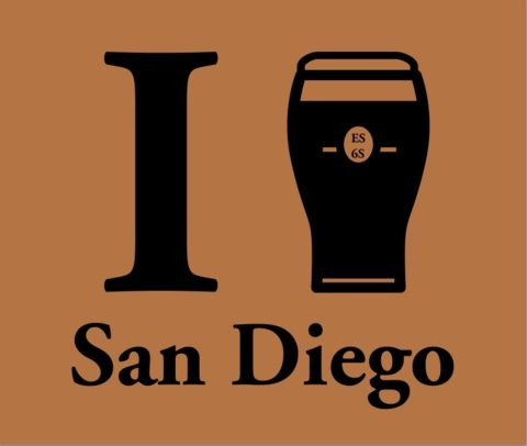 Top 25 ideas about craft beer on pinterest craft beer for Craft beer capital of the world