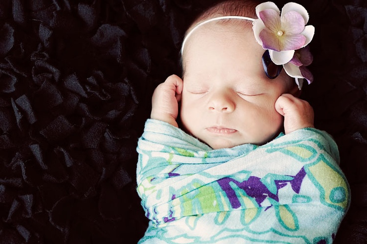 newborn...drake photography: Newborndrak Photography, Newborns Drak Photography